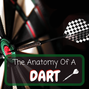The Anatomy of a Dart