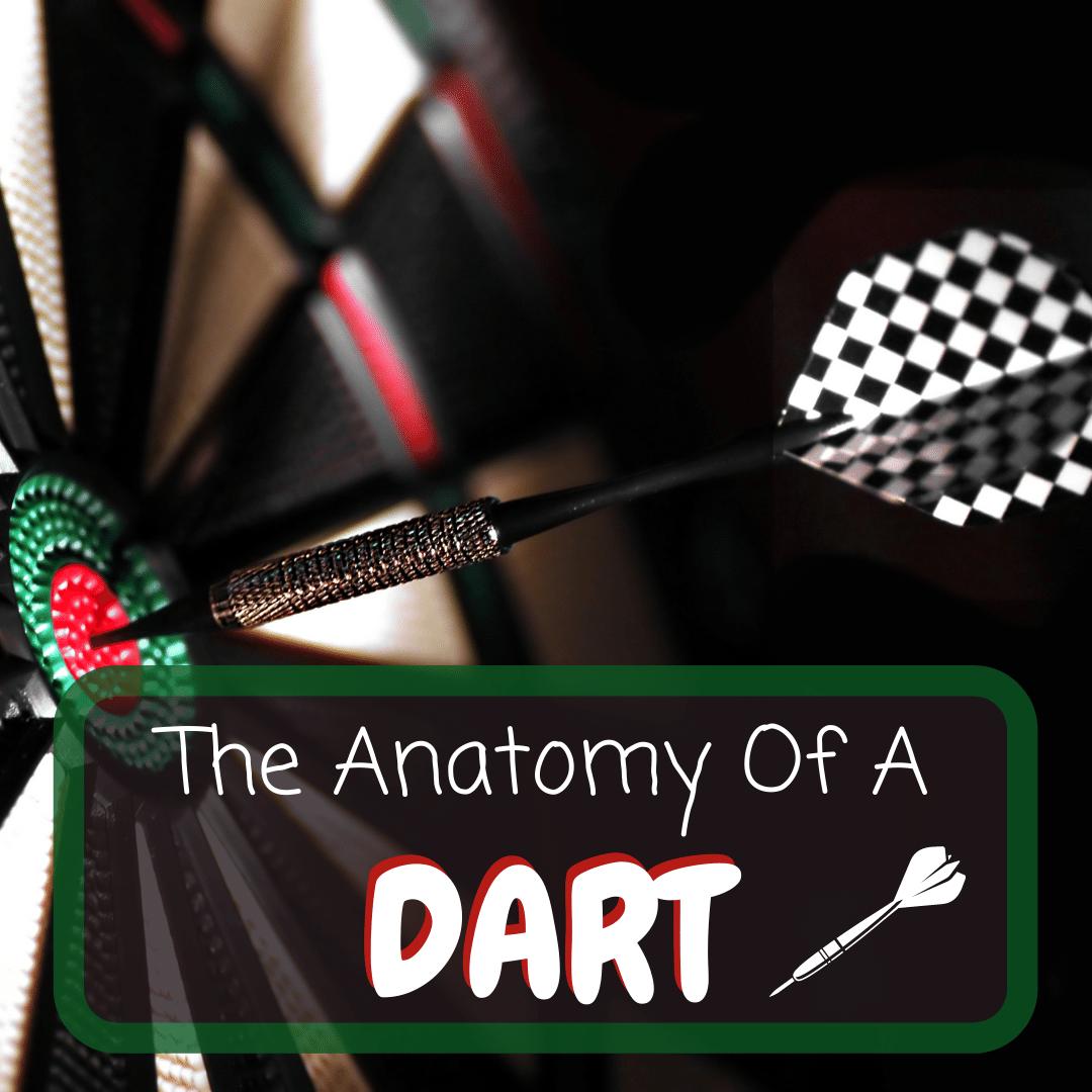 The Anatomy of a Dart